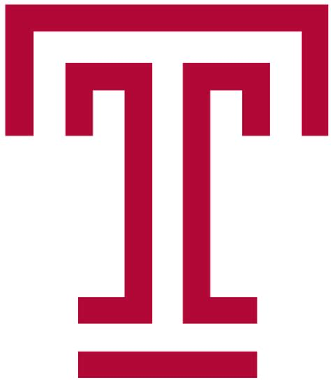 Temple Fox Mba by Honors Scholarships Welcome To My E Portfolio
