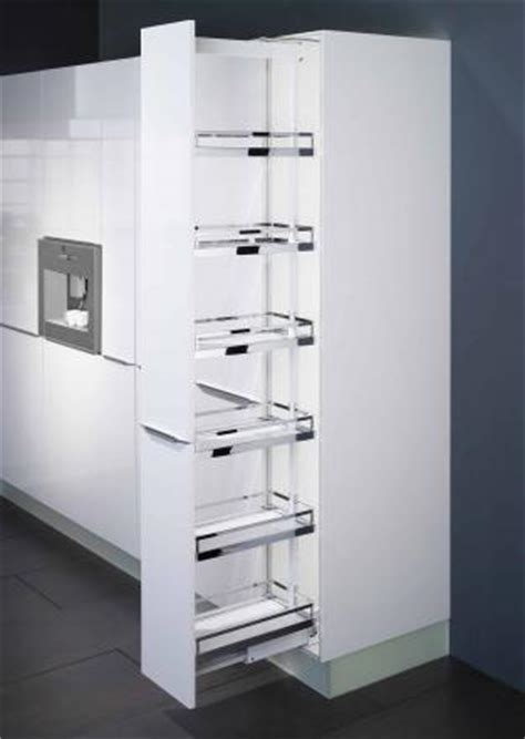 Bathroom Design Tool Free Clever Kitchen Storage Ideas Destination Living