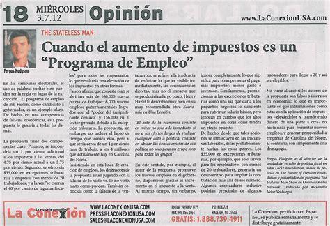 de cuanto fue el aumento salarial 2016 en mexico cual fue el aumento en colombia para los pensionados en el