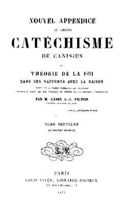 Chronique De Tabari Tome 4.pdf notice & manuel d'utilisation