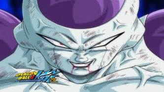 freeza dragon ball photo 23053980 fanpop