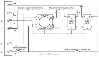 homelite ps906800s powerstroke 6 800 watt generator parts diagram for wiring diagram