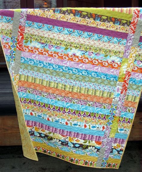 quilt pattern jelly roll race pdf quilt pattern quick and easy one jelly roll