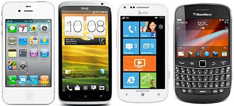 ios on android phone ios vs android and blackberry os vs windows phone what s your call part 1