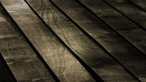wallpaper over dark walls 1 dark wood hd wallpapers backgrounds wallpaper abyss