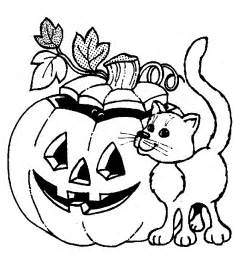Awsome Coloring Pages awesome coloring pages coloringpagesabc