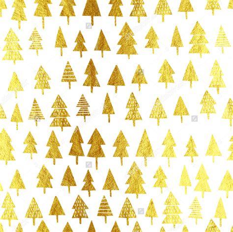 christmas tree pattern photoshop 25 photoshop glitter patterns textures backgrounds