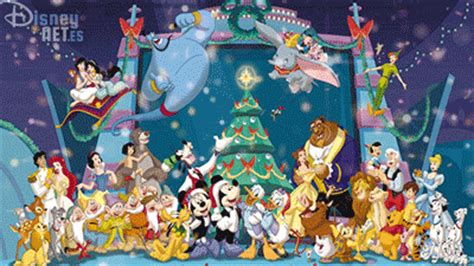 imagenes de navidad walt disney 3 musketeers names pictures to pin on pinterest pinsdaddy
