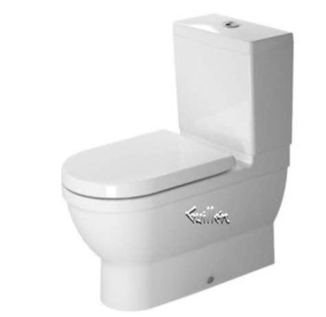 Set Dual Flush Mekanik Geberit Merk Toto Type G516 G660 order replacement parts for duravit 214109 0920100005