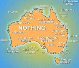 How Much Is A In Australia What Novelty Bits Can I Put In A Going Away Card