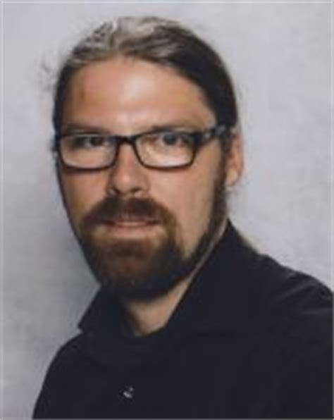Lebenslauf Handwerklicher Beruf Christoph Schweers Peoplecheck De
