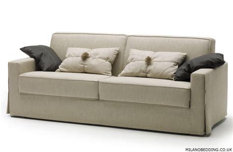 Sofa Bed Malang high quality sofa bed uk refil sofa