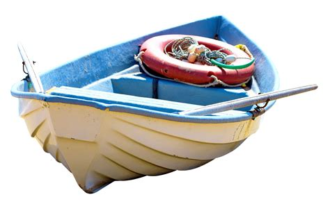 small boat png fishing boat png transparent image pngpix