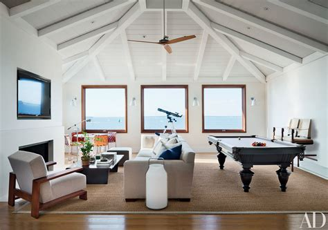 fan for home the best ceiling fans photos architectural digest