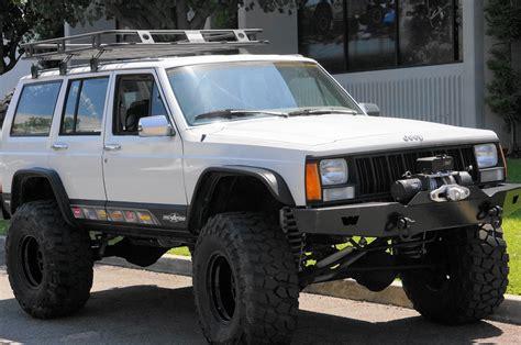4 wheel parts truck parts jeep parts lift kits jeep cherokee xj parts compton ca 4 wheel parts youtube