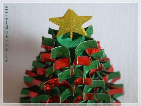 m 225 s de 1000 ideas sobre 193 rboles de navidad para ni 241 os en