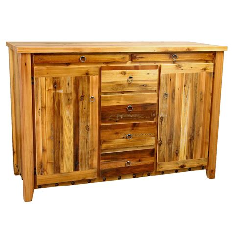 Office Storage Cabinets Barnwood Office Storage Cabinet