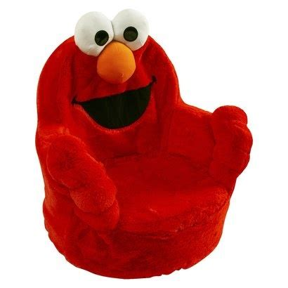 elmo chair grays big boy room