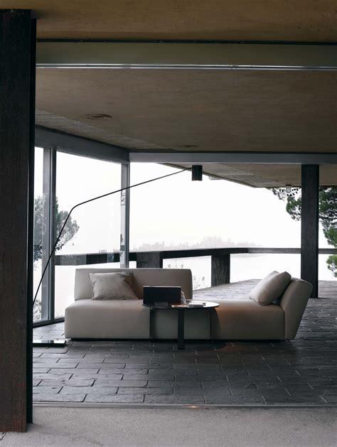 verzelloni divani prezzi divani verzelloni so casual so zoe verzelloni