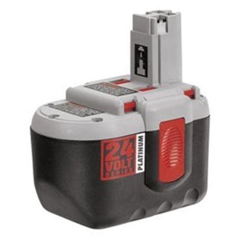 bosch 24v battery charger bosch 24v nicd cordless tools battery pack bat031 ohio