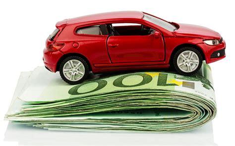 Versicherung Und Steuern F R Auto Berechnen by Kfz Steuer Berechnen Die Motorbezogene Kraftfahrzeugssteuer