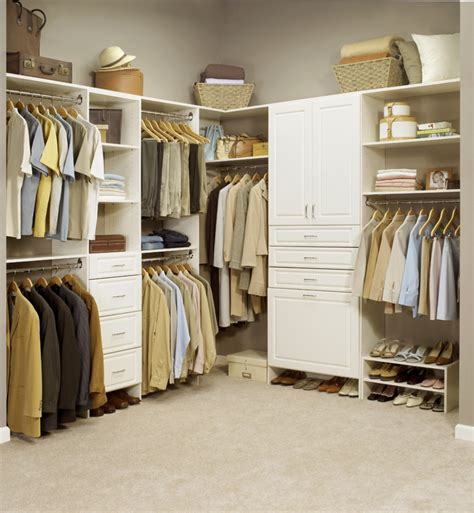 how to clean and organize your closet how to effectively clean and organize your closet
