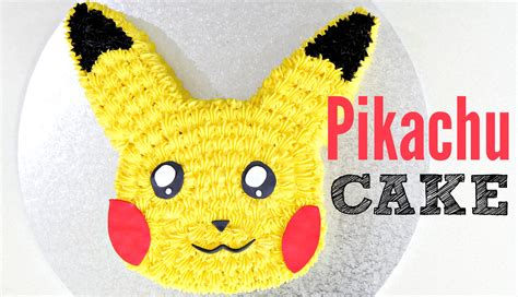 Pikachu Cake Template pin coolest owl cake 11 cake on