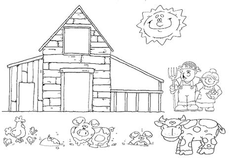 rocky and bullwinkle printable coloring pages coloring