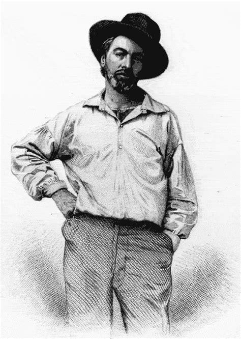 Whitman Search Walt Whitman Wikiquote