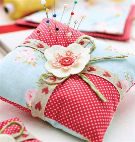 crafts sewing rustic sewing essentials free craft project stitching