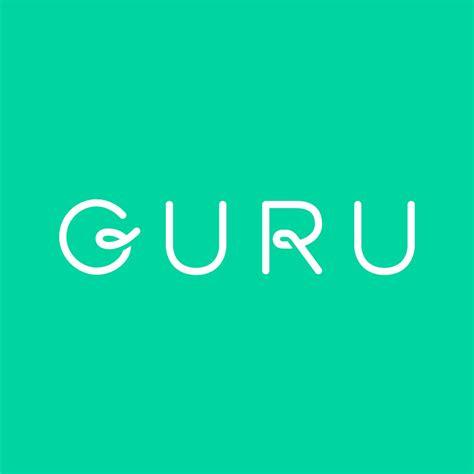 design guru meaning guru download lengkap