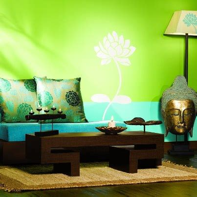 asian paints home decor ideas style begins from home great ways to have a beautiful