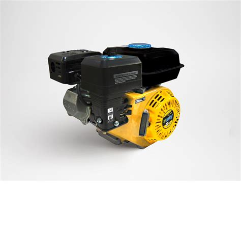 Kas Kopling Mobil asal plat motor s asal plat motor s jual motor bensin vrsky vr160 harga