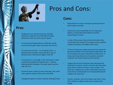 Technology Pros And Cons Essay by Technology Pros And Cons Essay The Pros And Cons Of Voting Follow My Vote Antithesis