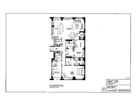 30 lincoln plaza 30 lincoln plaza rentals new york ny apartments