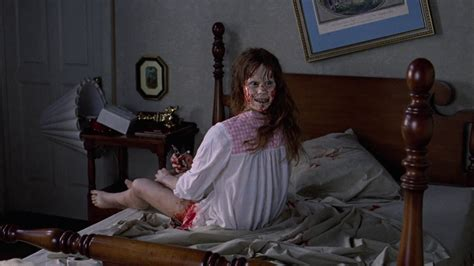 the exorcist film download in hindi download the exorcist 1973 yify torrent for 720p mp4