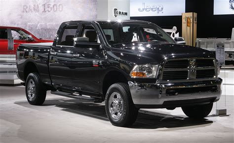 2014 dodge ram 3500 laramie top auto magazine