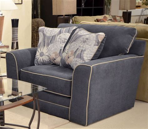 coronado sofa coronado sleeper sofa rs gold sofa
