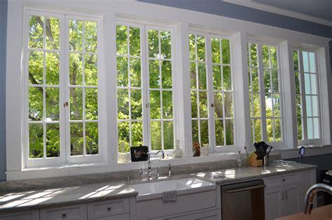 Bow Window Styles northshore millwork llc marvin windows