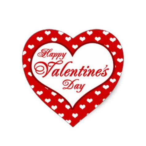 valentines day stickers stickers and sticker transfer designs zazzle uk