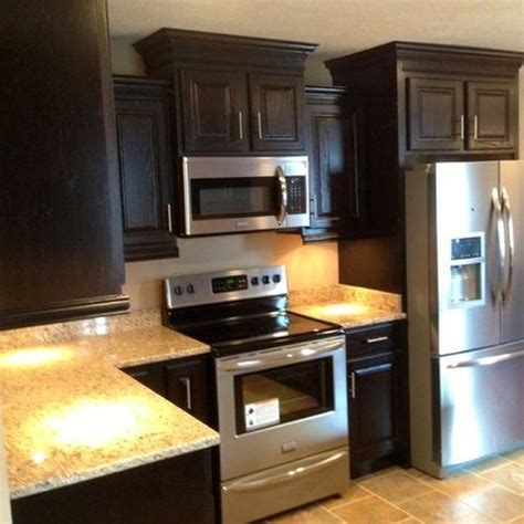 microwave over stove cabinet 37 best small kitchen remodel images on pinterest