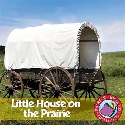 house on the prairie lesson plans numberedtype