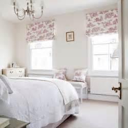 inspired bedroom inspired bedroom bedroom decorating style housetohome co uk