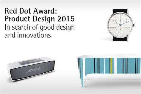 Designer Kitchen Radiators Call For Entries For The Prestigious Design Contest Red