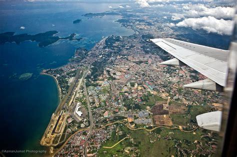kota kinabalu international kota kinabalu international airport pictures malaysia