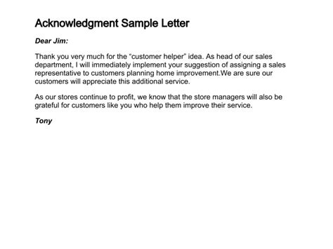 thesis acknowledgement colleague working paper series homework assignment and ntnu thesis