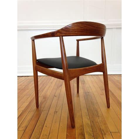 linex weight bench armchair desk 28 images antique regecny open armchair