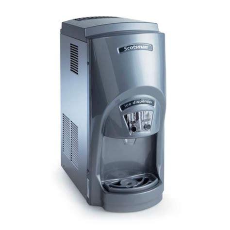 Water Dispenser Maker scotsman tcs180 as free water dispenser ice2o machines