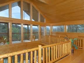 Flooring cabin floor plans with loft house blueprints log cabin