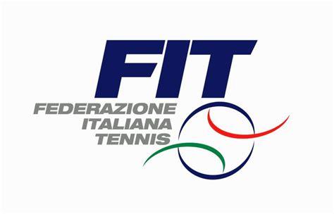 federazione italiana tennis tavolo asd associazione tennisforense